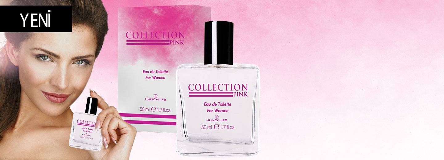 COLLECTION-KADIN-EDT
